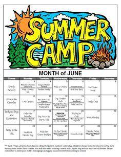 summer cool an official mi india theme for every xiaomi frugal summer fun ideas summer theme week ideas great