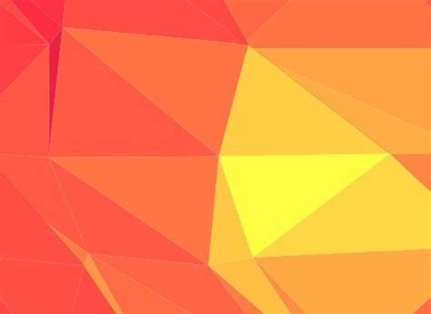 triangle pattern css 624 best images about on pinterest grid layouts icons