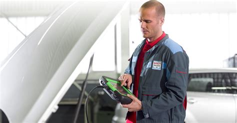 motoring services repairs diagnostics civic motoring services