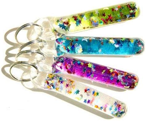 Ring Stand Water Glitter 1000 ideas about glitter on glitter