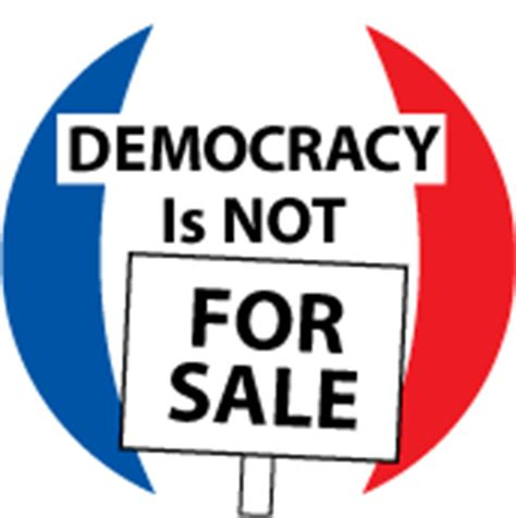 design is not a democracy election designs election posters