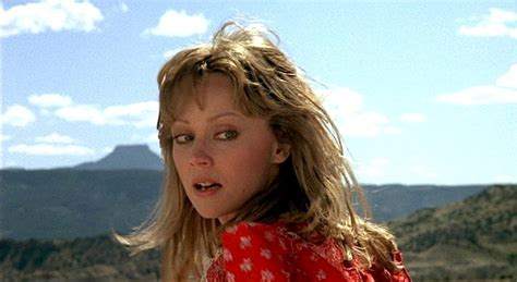 by ken levine did shelley long try to get kelsey grammer fired we need to talk about shelley long