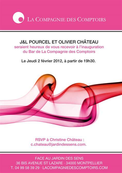 Compagnie Des Comptoirs Montpellier le bar de la compagnie des comptoirs 224 montpellier vous