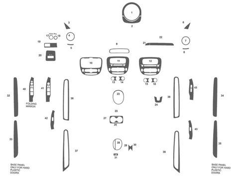 2003 kia sorento stereo wiring diagram imageresizertool