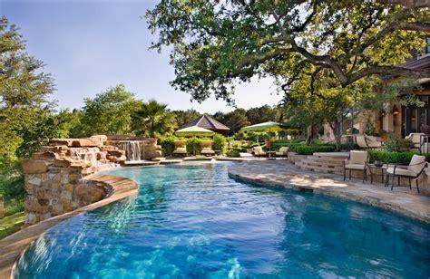 pool maintenance tips 10 советов по обслуживанию бассейнов которые вы можете