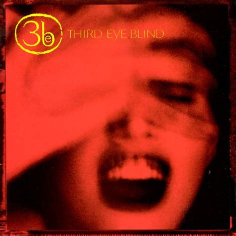 Of You Third Eye Blind Mp3 third eye blind third eye blind songs reviews credits allmusic