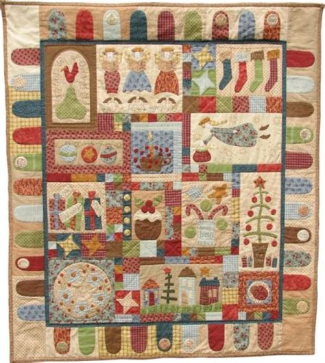 Patchwork Quilt Story - 308 best images about hatched and patched on
