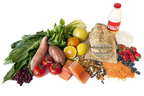 proteins healthy fats and vegetables all about carbohydrates proteins and fats dr md