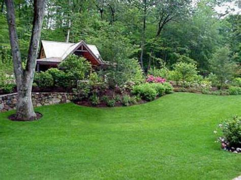 landscapers nc landscaping nc 24x7 landscape design landscapers in nc