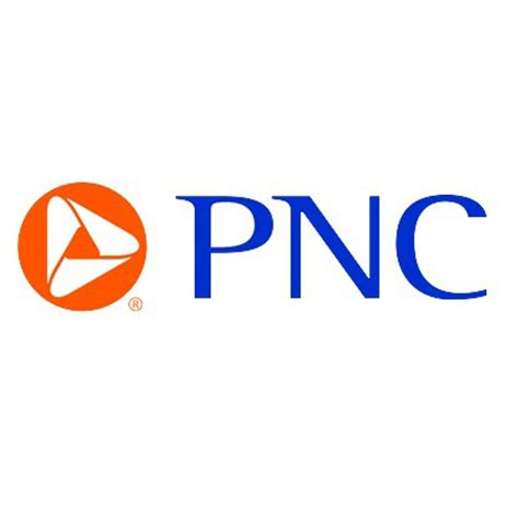 Tcf Bank Letterhead Pnc Financial Services On The Forbes Global 2000 List