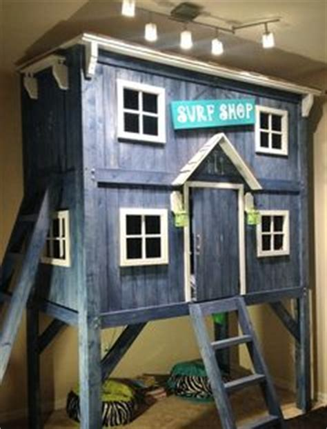 Best Bunk Beds In The World 1000 Images About Bunkbeds On Bunk Bed Best Bunk Beds And Kid Beds
