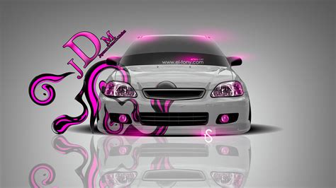 honda jdm rc cars jdm honda logo wallpapers www pixshark com images