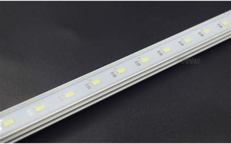 Led Under Cabinet Lights 24v 12v Buy Led Under Cabinet 12v Cabinet Lighting