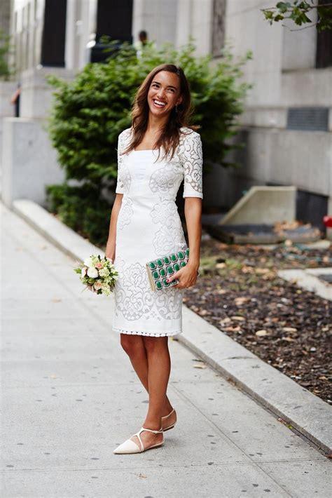 Best 25  City hall weddings ideas on Pinterest   Civil