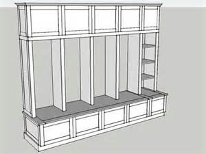 building plans for mud room lockers valerie custom pics photos unique custom house plans single story house