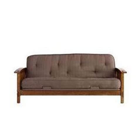 Martha Stewart Everyday Living Futon For Sale From Milford