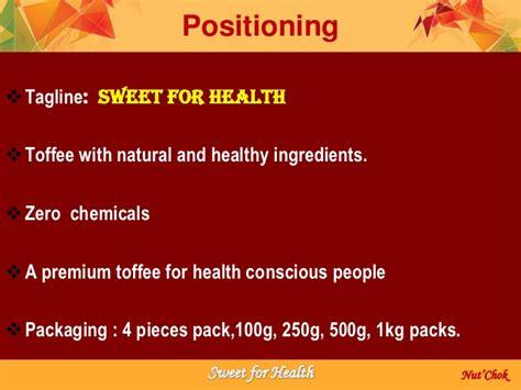 Piero Jogger Premium Choco Nut marketing launch of toffee