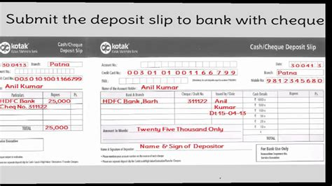 Sle Credit Card Payment Slip Payment Slips 100 Images Salary Slip Template Pay Slip Template Payment Slip Template 6
