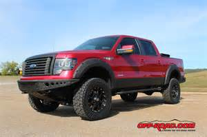 Truck Accessories Line X Line X Introduces Truck Gear Road Series Accessories
