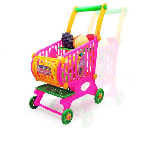 kid shopping cart compare prices on kid shopping cart shopping buy