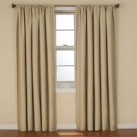 bedroom curtains at walmart sliding patio door shades how