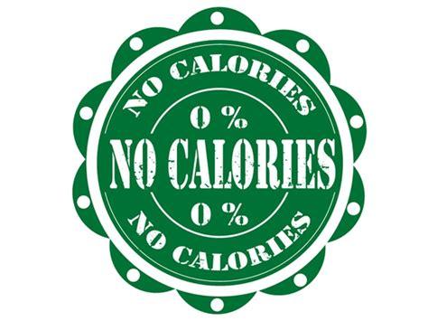 alimenti a zero calorie 187 zero calorie