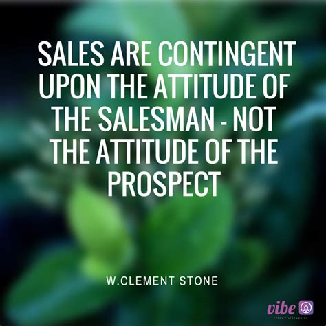 Sales Quotes Positive Sales Quotes Of The Day Motivational Quotes For