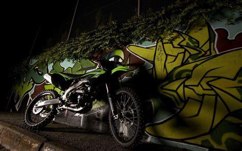 Cross Motorrad Mobile De by Kawasaki Veh 237 Culos Motos Enduro Fondos De Pantalla Gratis