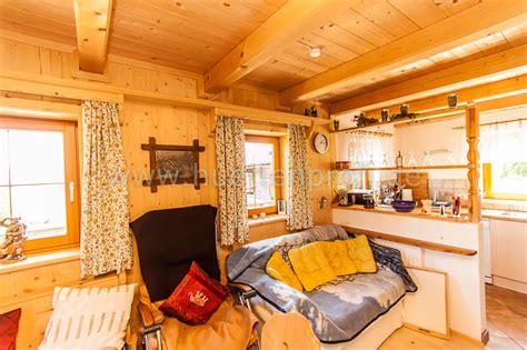 Berghütte Mieten Tirol by Berghuette Mieten Tirol 11 H 252 Ttenprofi