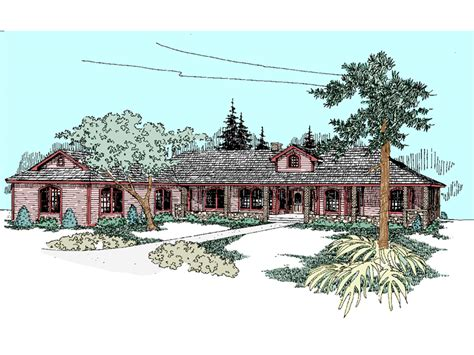 old fashioned house plans old fashioned country home plans
