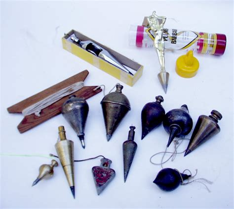 Survey Tools - www antiqbuyer com antique surveying instruments tools