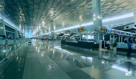 emirates indonesia terminal jakarta soekarno hatta airport terminal 3 havayolu 101