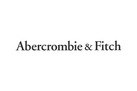 Abercrombie Gift Card Online - abercrombie and fitch employee login guide today s assistant