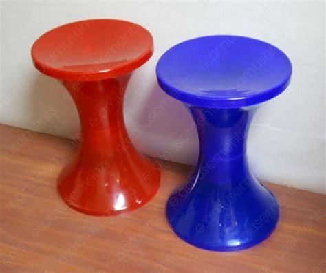 new arcade mame machine retro stool tabletop cocktail ebay