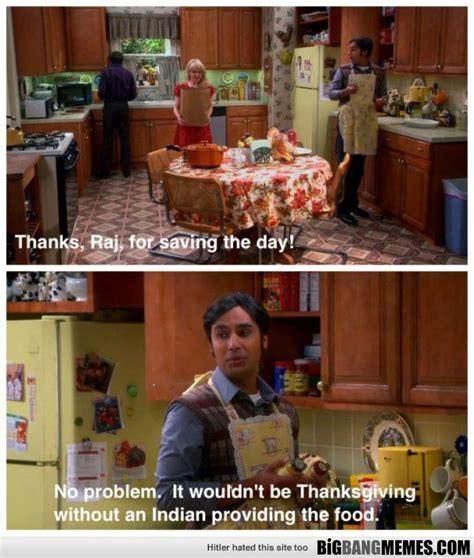 The Big Bang Theory Memes - the big bang theory picmia