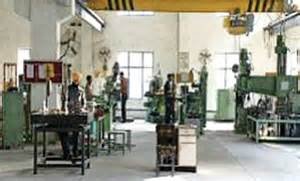 room builder tool plant machinery fitex