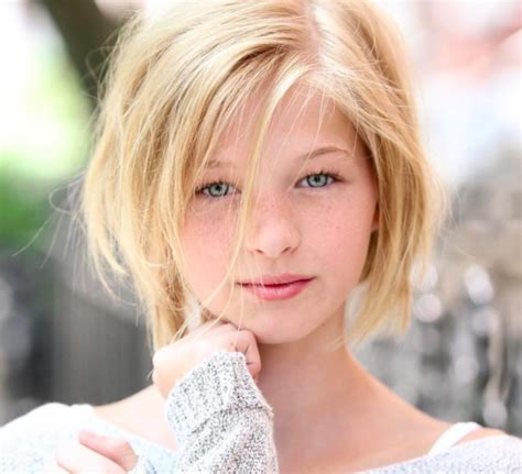 child model beautiful kids in the world child models