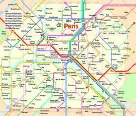 Paris Metro Map English by Paris Metro Map Online Photo Collection B Id Com Server 16