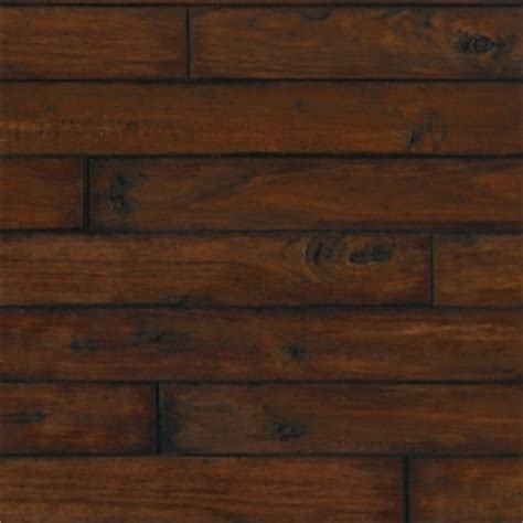 ashford walnut locngo adura tile mannington tile floors foxwood locngo
