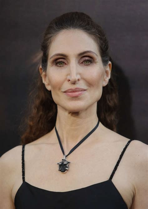 actress who plays the nun in the conjuring bonnie aarons imdbpro