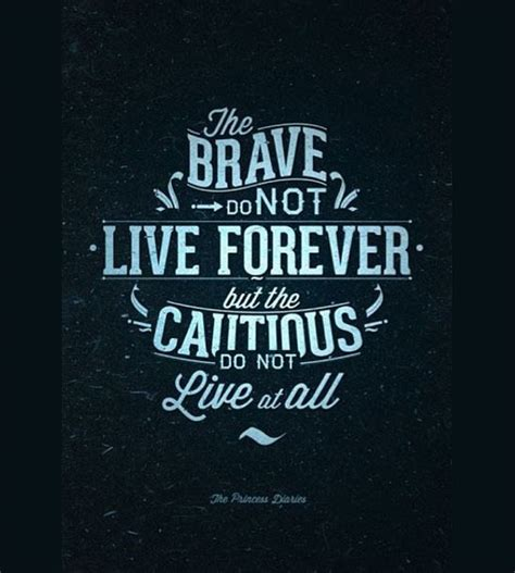 typography quotes 100 beautiful inspirational typography quotes collection from instagram