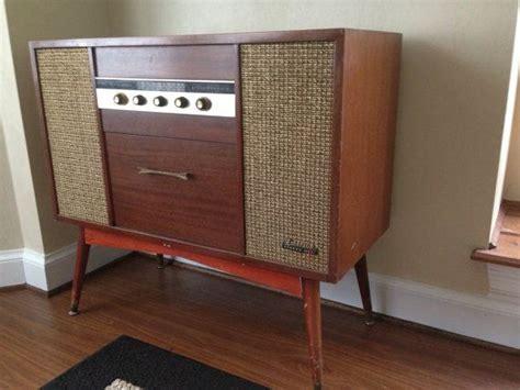 retro hi fi cabinet vintage hi fi stereo cabinet bar cabinet