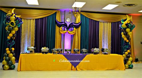 Floor And Decor Jacksonville celebrity event decor amp banquet hall llc