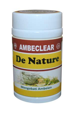Obat Wasir Herbal Cina obat herbal wasir china obat wasir herbal tanpa operasi