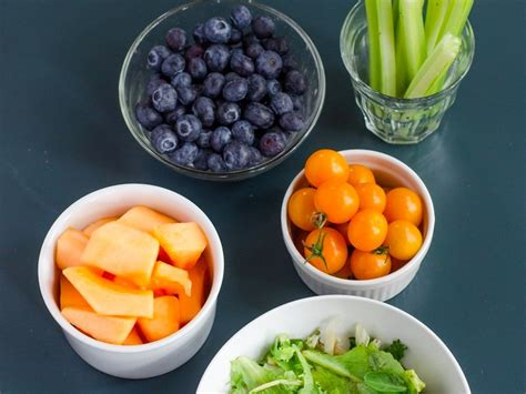 2 vegetables that can be eaten the difference between and artificial flavours