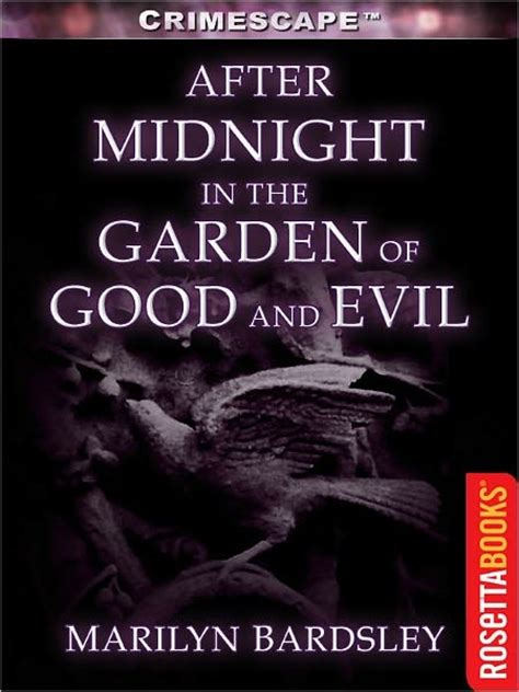 Midnight In The Garden Of And Evil by 17 Best Images About Midnight In The Garden Of And