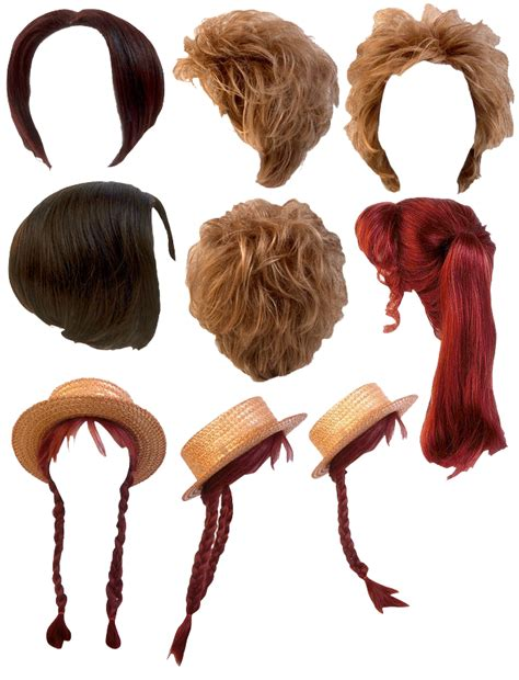 png haircut effect photoshop hairstyles png transparent images png all