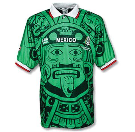 Jersey Japan Retro 98 T1310 5 1998 mexico retro home green soccer jersey shirt mexico jersey shirt sale