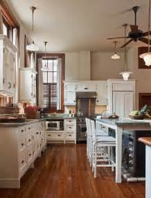 the kitchen collection llc kitchen a collection of ideas to try about
