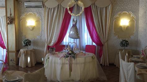 tovaglie per tavoli rotondi foto matrimonio ristorante colli euganei ristorante per